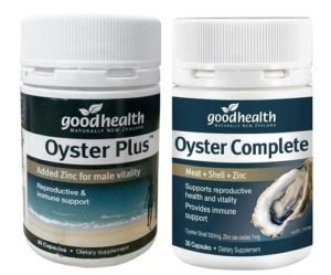 Goodhealth-Oyster-Complete
