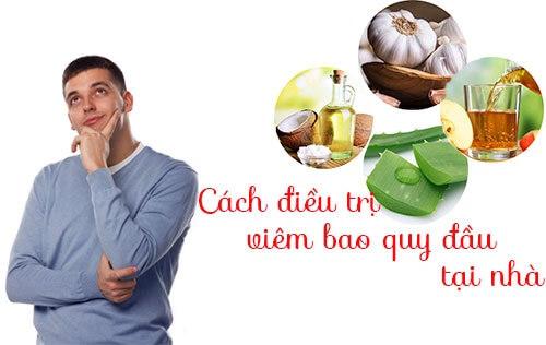 chua-vbqd-tai-nha