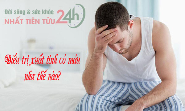 dieu-tri-xuat-tinh-co-mau-nhu-the-nao