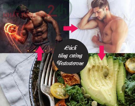 tang-cuong-nong-do-Testosterone