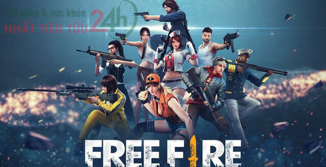 ten-free-fire-dep