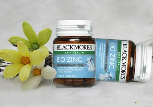 thuoc-bo-sung-kem-Bio-Zinc-Blackmores-550k