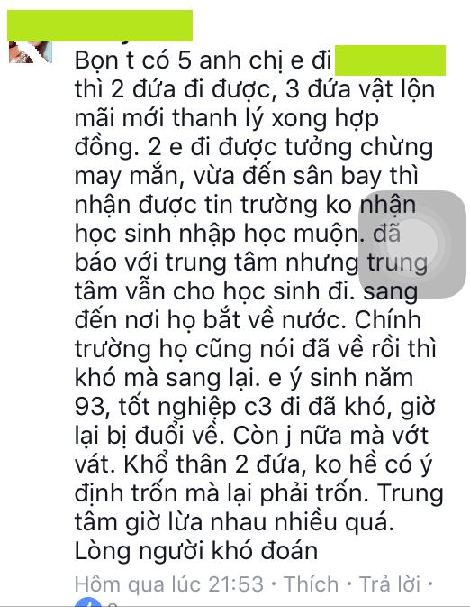 du-hoc-han-quoc-su-that-cay-dang-03