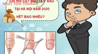 gia-cat-bao-quy-dau-het-bao-nhieu-tien-bang-gia-tai-6-benh-vien-2020