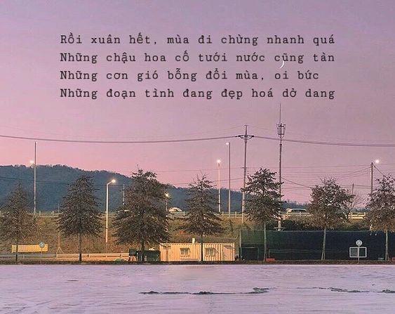 hinh-anh-buon-ve-tinh-yeu (26)