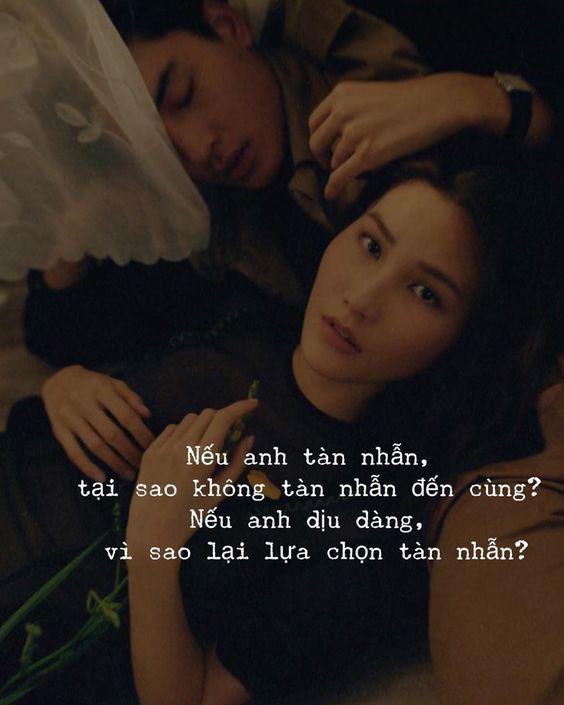 hinh-anh-buon-ve-tinh-yeu (27)
