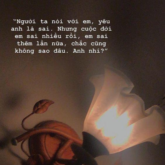 hinh-anh-buon-ve-tinh-yeu (28)
