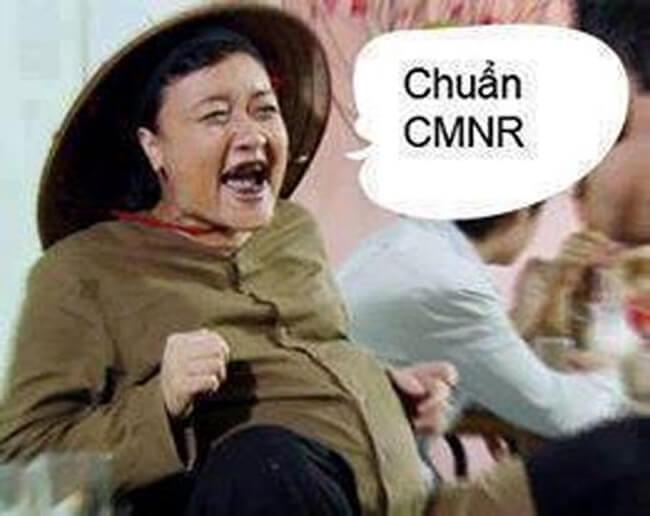 hinh-anh-hai-huoc-nhat-de-comment-facebook (29)