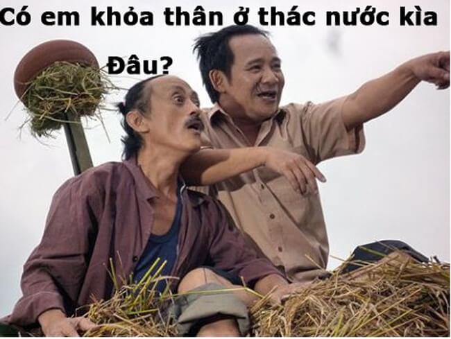 hinh-anh-hai-huoc-nhat-de-comment-facebook (33)