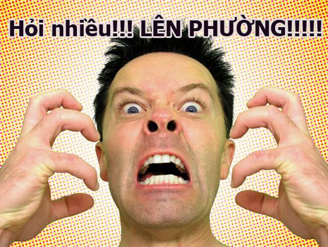hinh-anh-hai-huoc-nhat-de-comment-facebook (5)