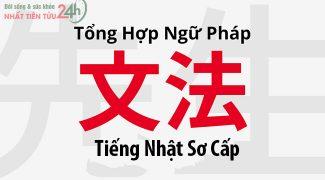 ngu-phap-tieng-nhat-so-cap