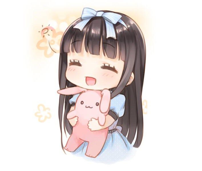 tai-hinh-anh-de-thuong-cute-lam-avatar-social-network (10)