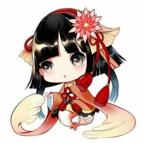 tai-hinh-anh-de-thuong-cute-lam-avatar-social-network (100)