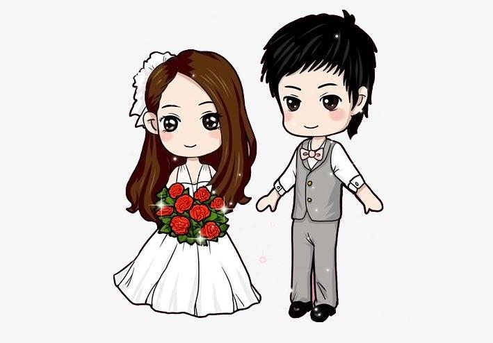 tai-hinh-anh-de-thuong-cute-lam-avatar-social-network (109)