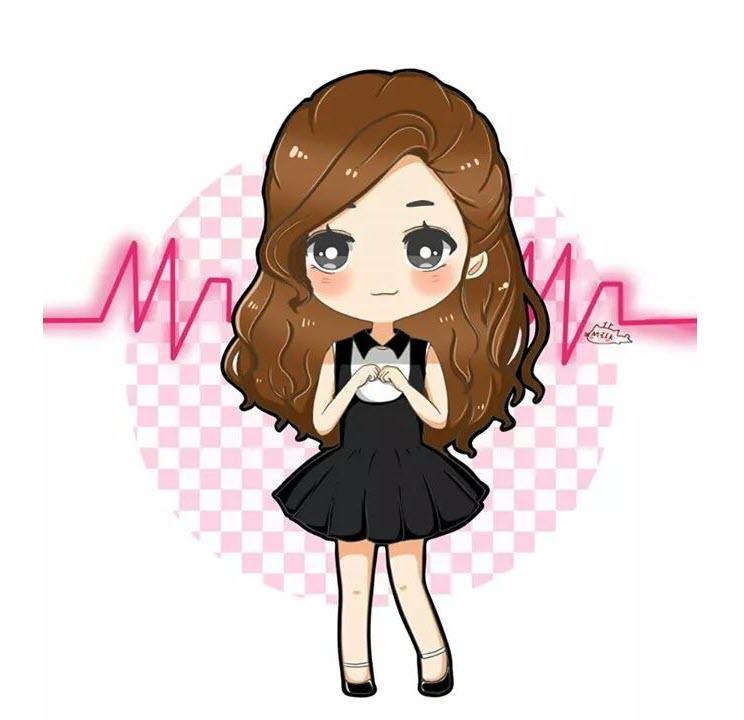 tai-hinh-anh-de-thuong-cute-lam-avatar-social-network (110)