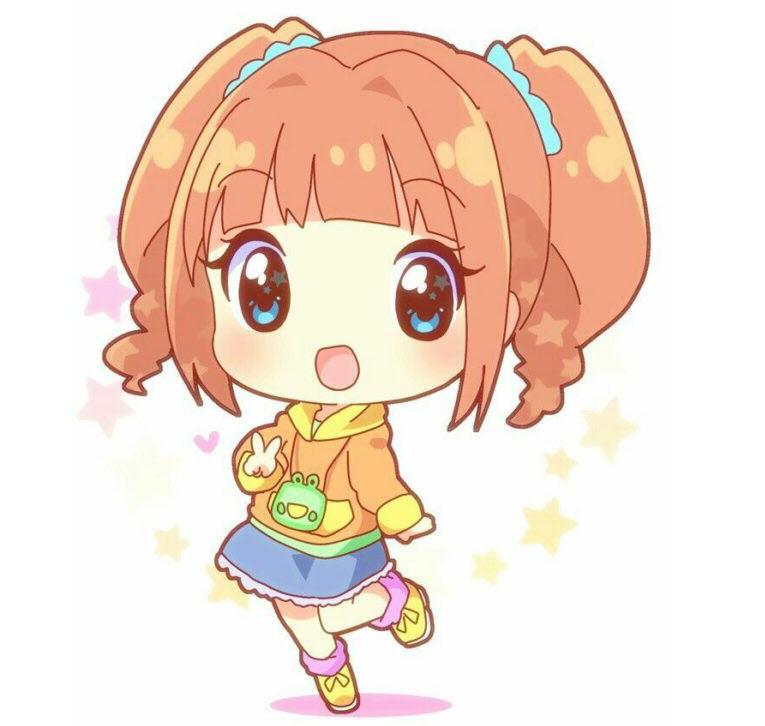 tai-hinh-anh-de-thuong-cute-lam-avatar-social-network (111)