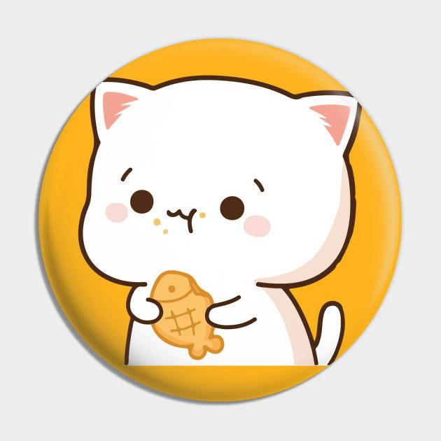 tai-hinh-anh-de-thuong-cute-lam-avatar-social-network (113)