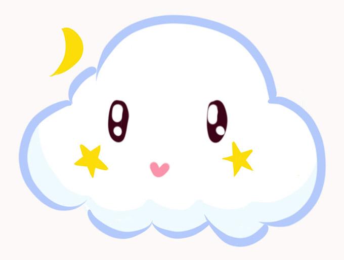 tai-hinh-anh-de-thuong-cute-lam-avatar-social-network (116)