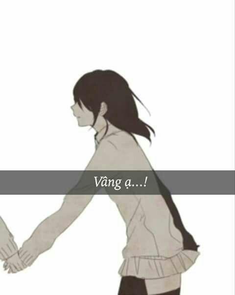 tai-hinh-anh-de-thuong-cute-lam-avatar-social-network (125)