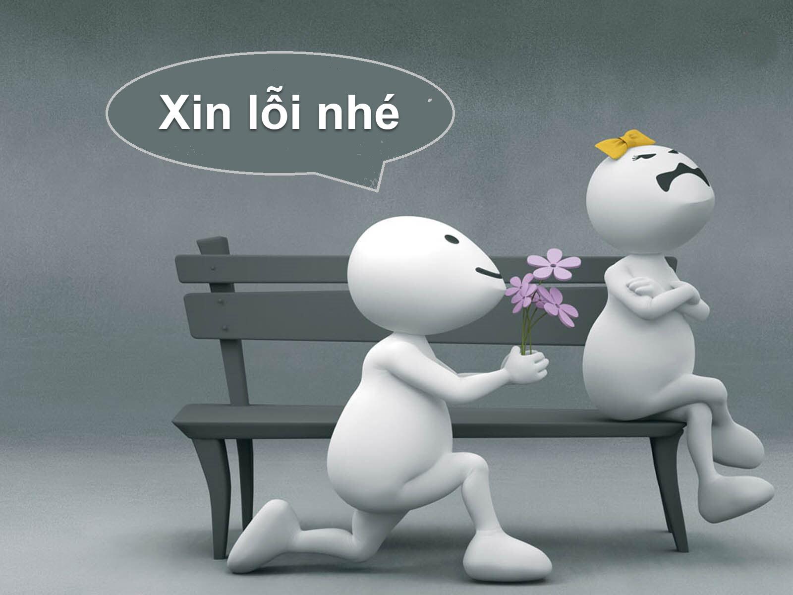 tai-hinh-anh-de-thuong-cute-lam-avatar-social-network (131)