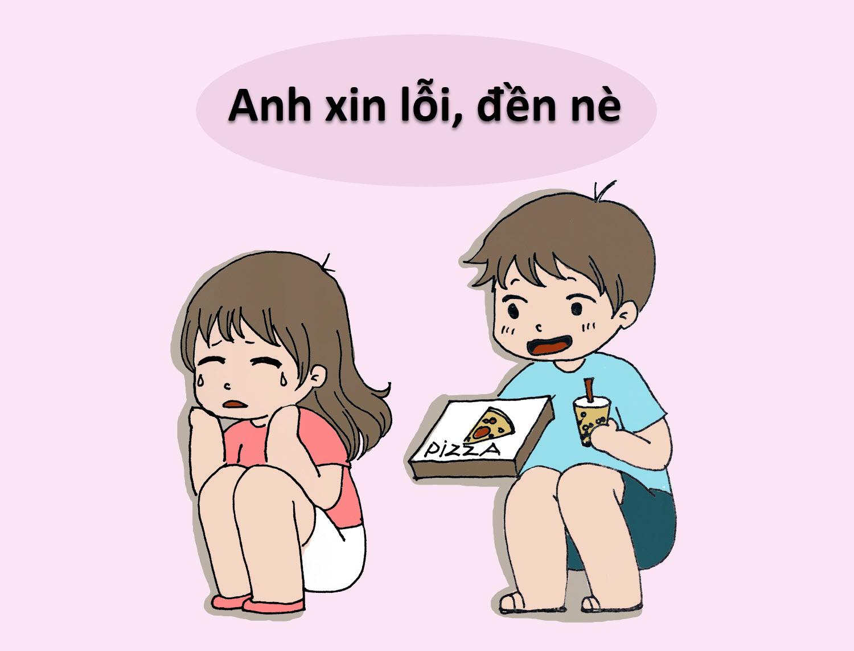 tai-hinh-anh-de-thuong-cute-lam-avatar-social-network (132)