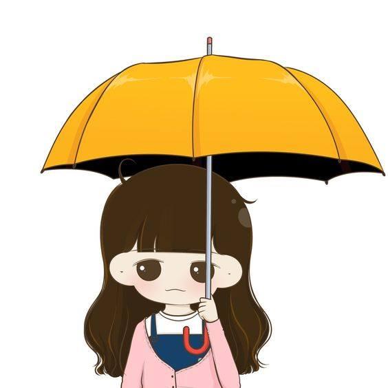 tai-hinh-anh-de-thuong-cute-lam-avatar-social-network (137)