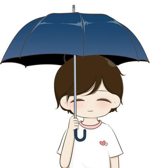 tai-hinh-anh-de-thuong-cute-lam-avatar-social-network (138)