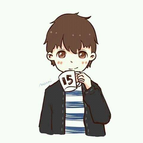 tai-hinh-anh-de-thuong-cute-lam-avatar-social-network (139)