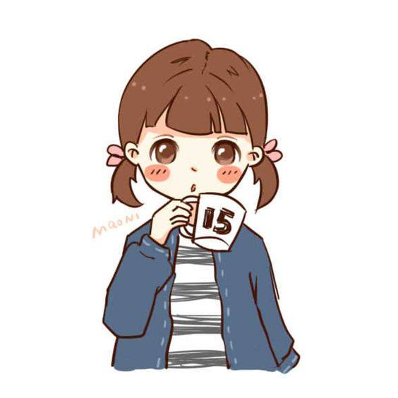 tai-hinh-anh-de-thuong-cute-lam-avatar-social-network (140)