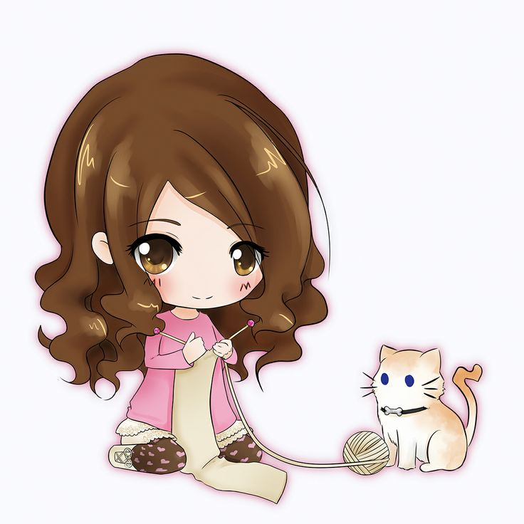 tai-hinh-anh-de-thuong-cute-lam-avatar-social-network (143)