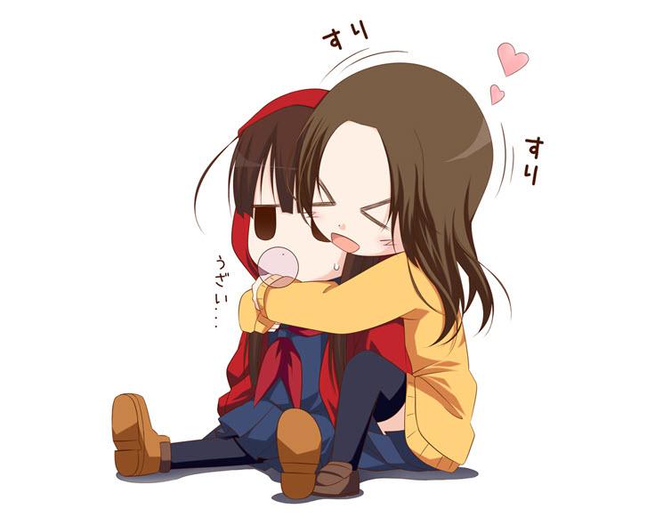 tai-hinh-anh-de-thuong-cute-lam-avatar-social-network (146)