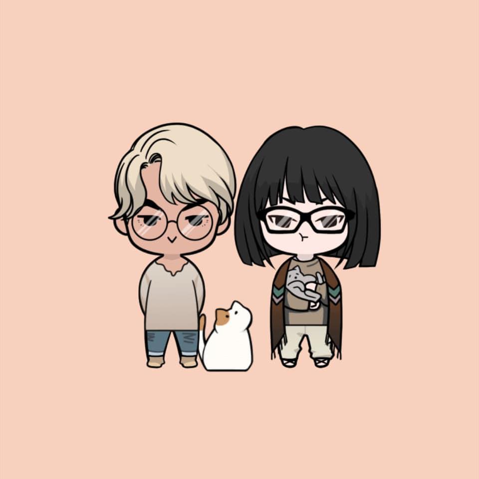 tai-hinh-anh-de-thuong-cute-lam-avatar-social-network (147)
