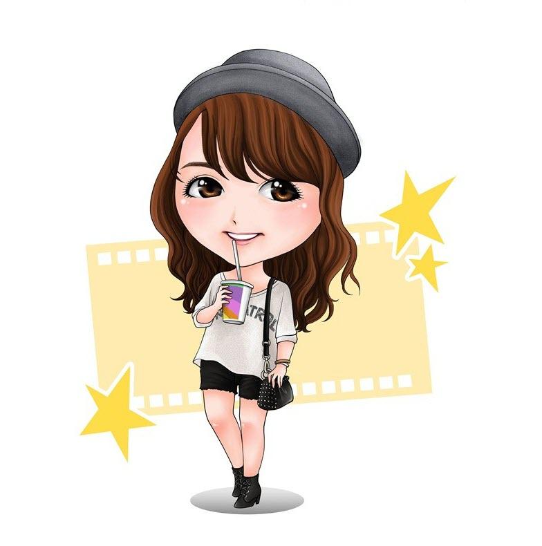 tai-hinh-anh-de-thuong-cute-lam-avatar-social-network (149)