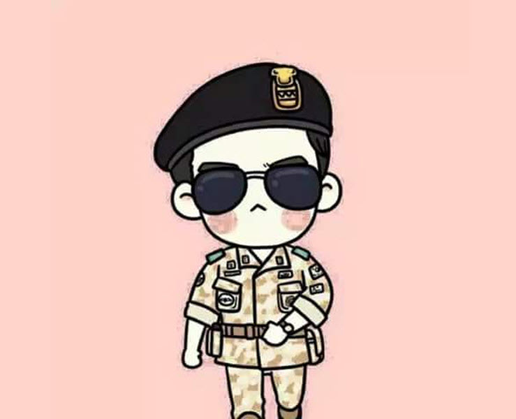 tai-hinh-anh-de-thuong-cute-lam-avatar-social-network (15)