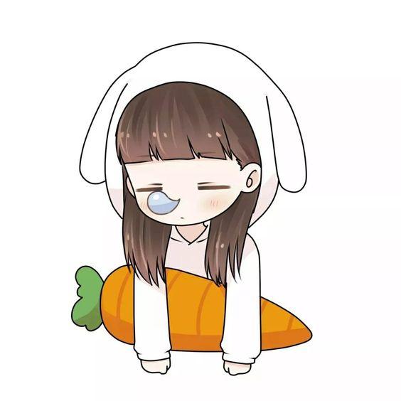 tai-hinh-anh-de-thuong-cute-lam-avatar-social-network (159)