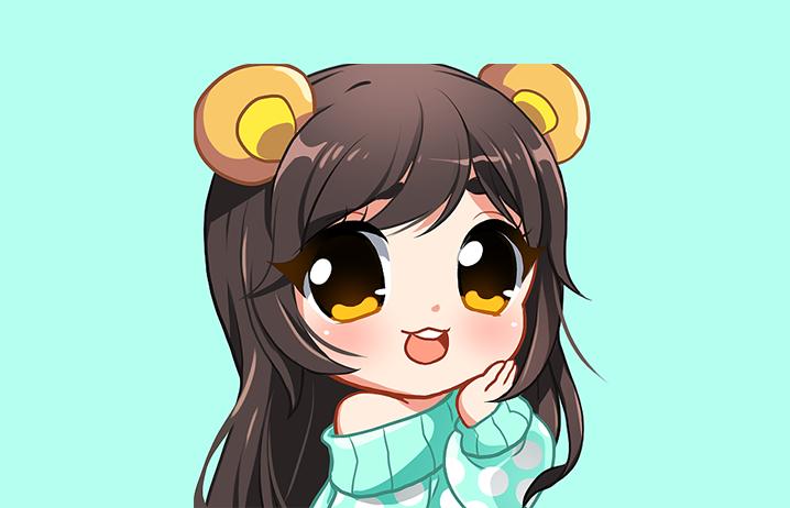tai-hinh-anh-de-thuong-cute-lam-avatar-social-network (16)