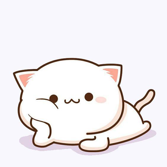 tai-hinh-anh-de-thuong-cute-lam-avatar-social-network (161)