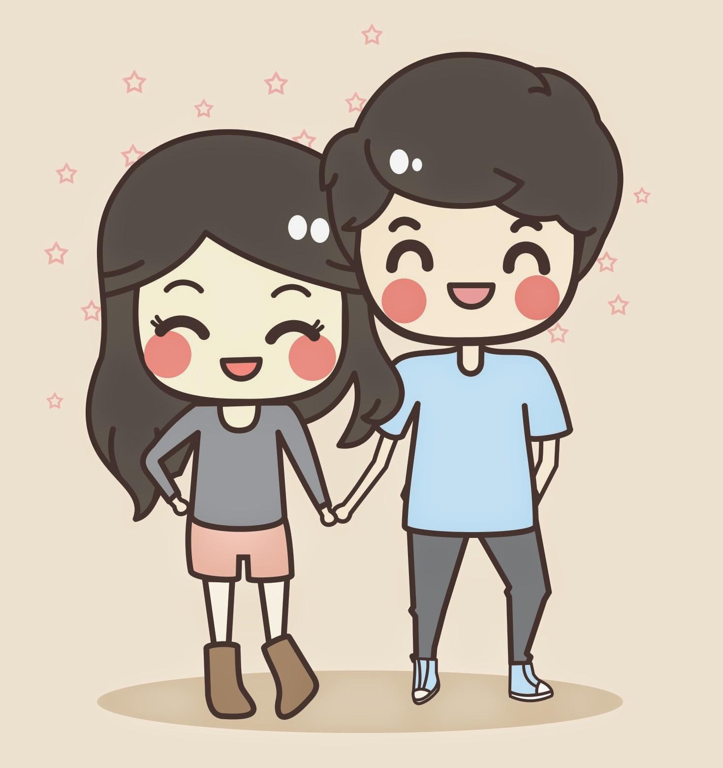 tai-hinh-anh-de-thuong-cute-lam-avatar-social-network (17)