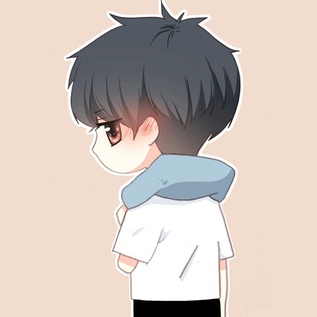 tai-hinh-anh-de-thuong-cute-lam-avatar-social-network (19)