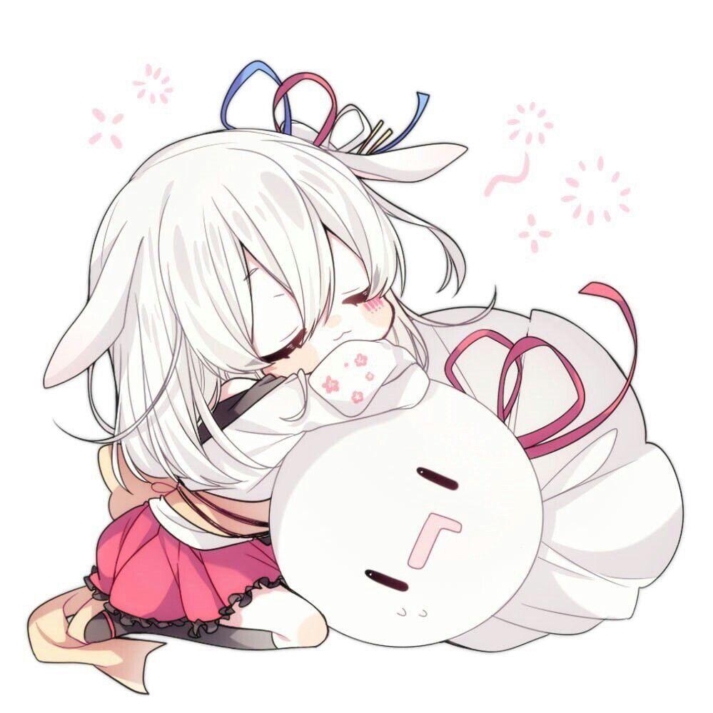 tai-hinh-anh-de-thuong-cute-lam-avatar-social-network-25