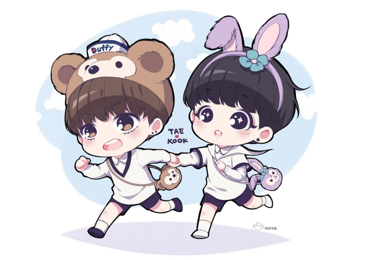 tai-hinh-anh-de-thuong-cute-lam-avatar-social-network (26)