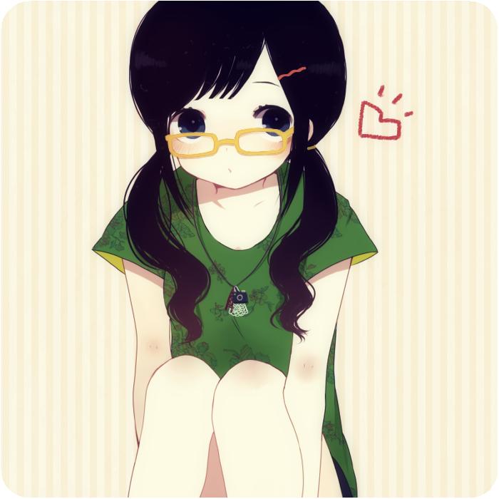 tai-hinh-anh-de-thuong-cute-lam-avatar-social-network (29)