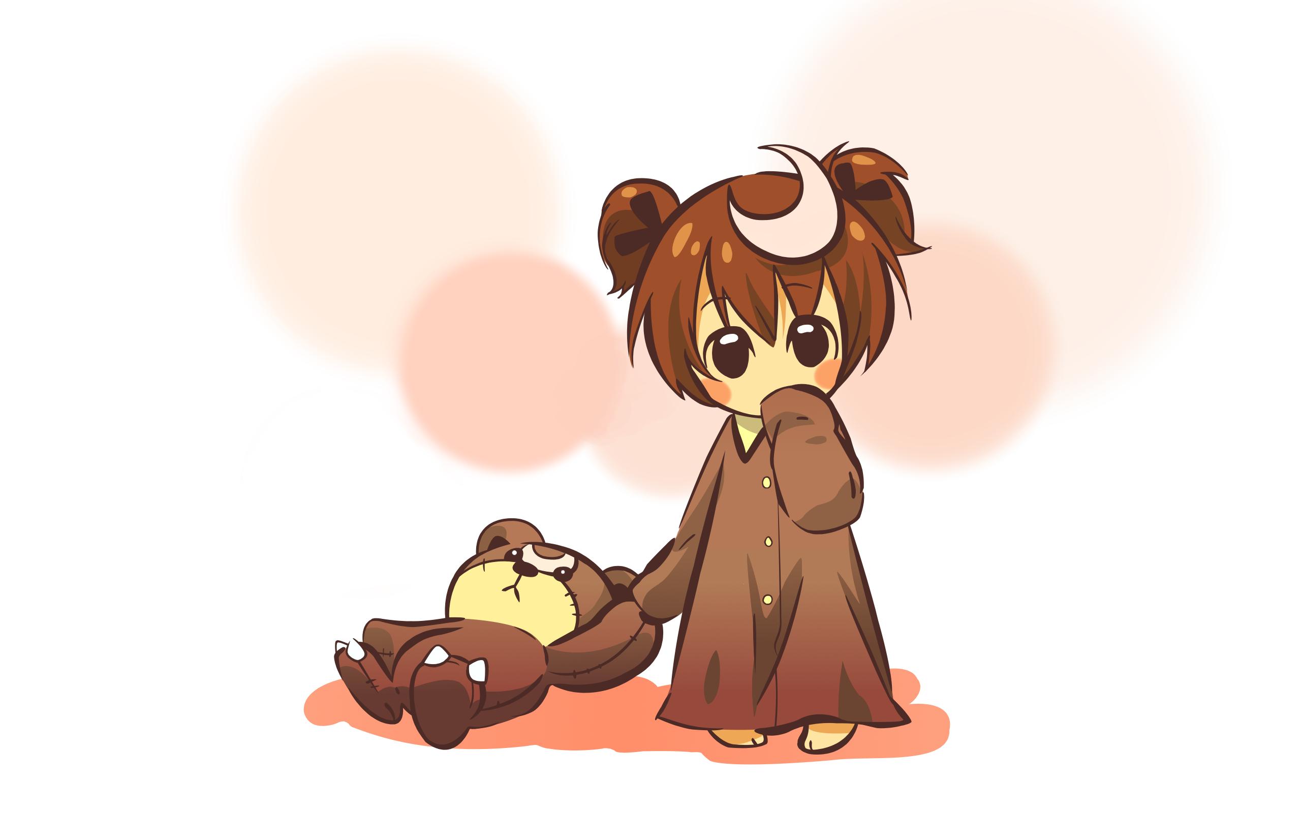 tai-hinh-anh-de-thuong-cute-lam-avatar-social-network (3)