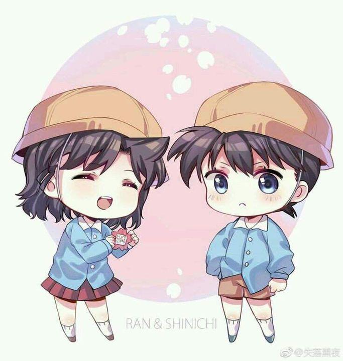 tai-hinh-anh-de-thuong-cute-lam-avatar-social-network (30)