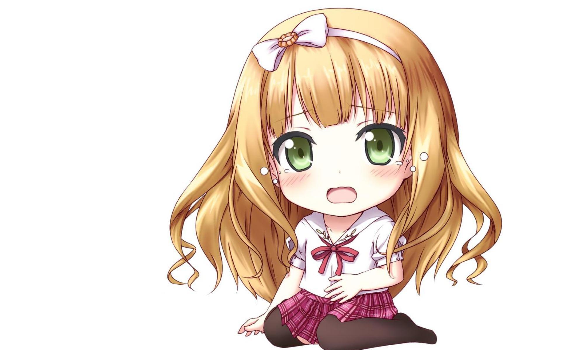 tai-hinh-anh-de-thuong-cute-lam-avatar-social-network (32)