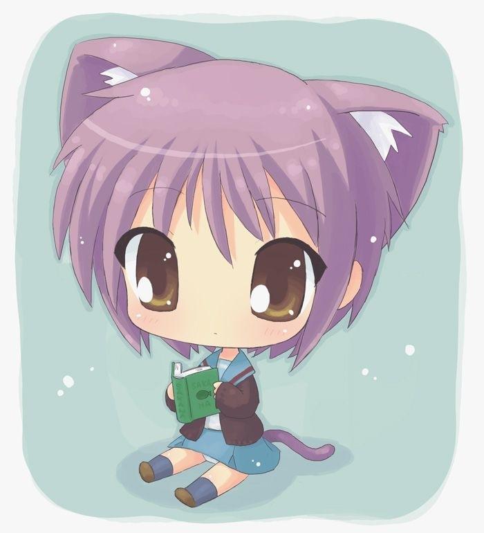 tai-hinh-anh-de-thuong-cute-lam-avatar-social-network (38)