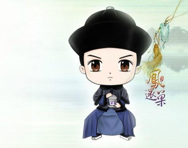 tai-hinh-anh-de-thuong-cute-lam-avatar-social-network (39)