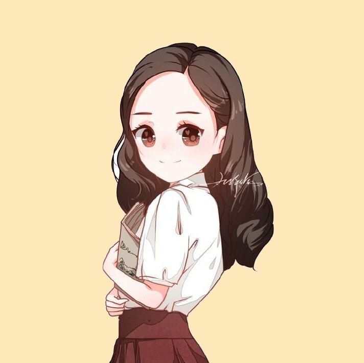 tai-hinh-anh-de-thuong-cute-lam-avatar-social-network (4)