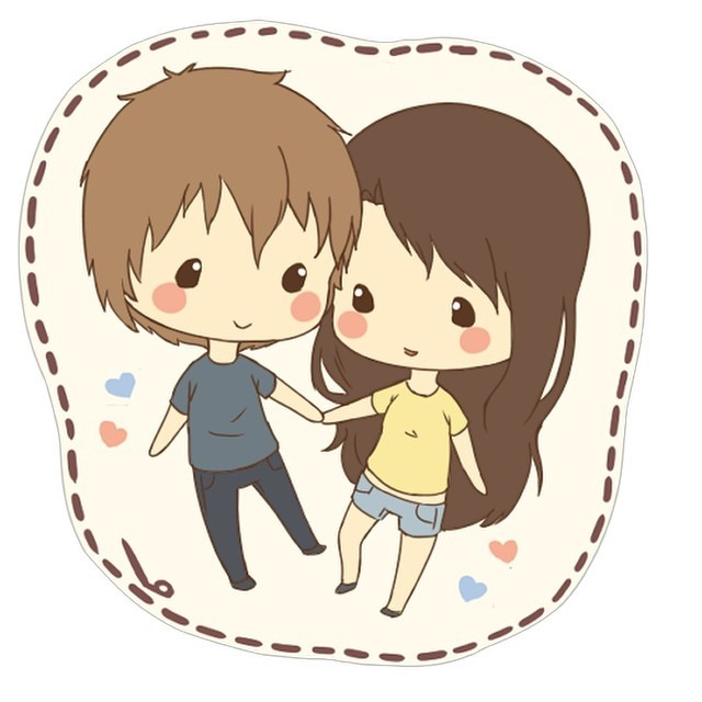 tai-hinh-anh-de-thuong-cute-lam-avatar-social-network (41)