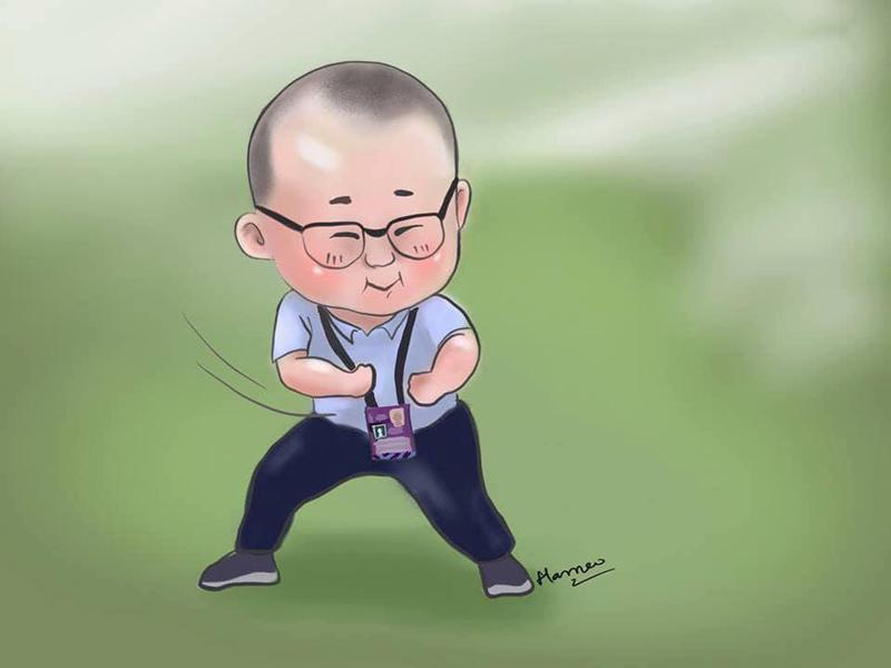 tai-hinh-anh-de-thuong-cute-lam-avatar-social-network (42)